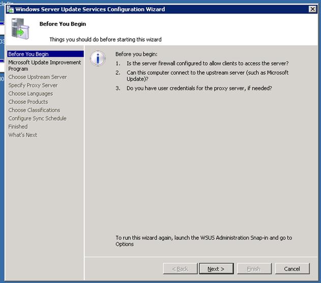 Download free Windows 2003 Server Standard Memory Patch ...