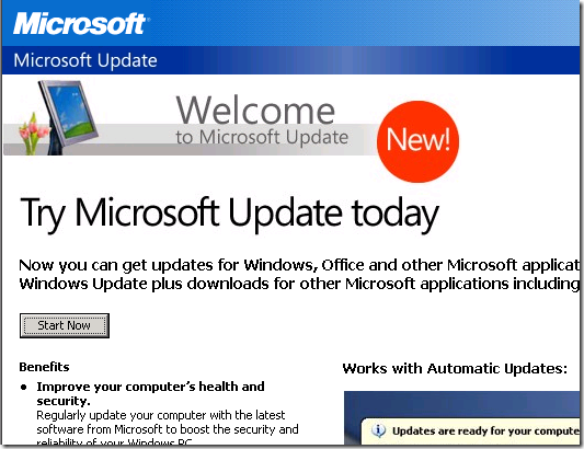 Microsoft com windowsupdate v6 default aspx ln idt high definition audio codec update windows xp