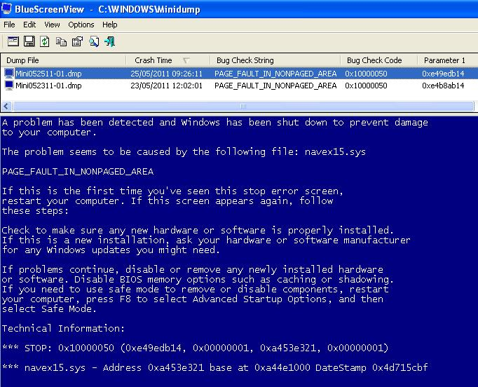 Quick Fix : Uninstall Symantec Endpoint Protection (SEPM) 11