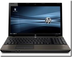 HP ProBook 4525s XX800