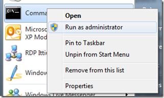Quick Fix : SBS 2011 Essentials RDP Timeouts (Remote Web