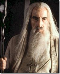 grumpy wizard