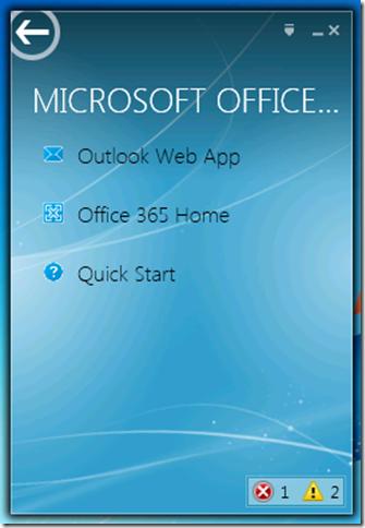 2.Office365