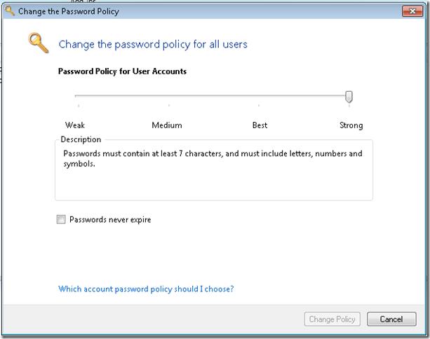 password3