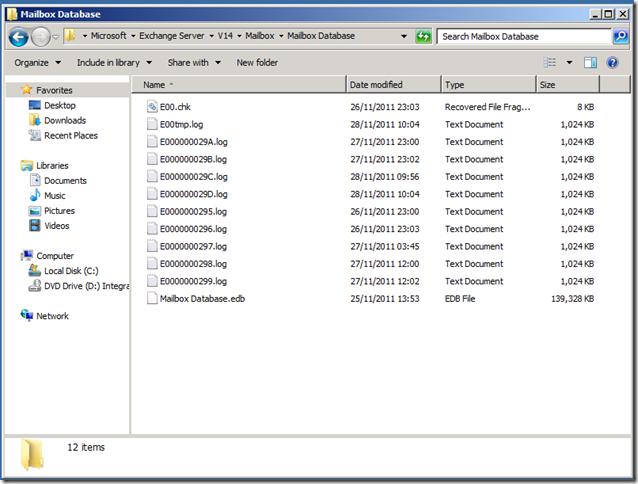 Recover-Folder2