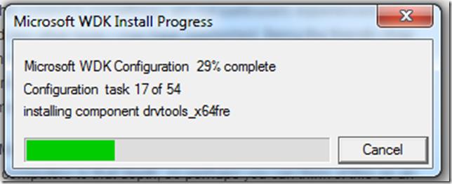 12.install