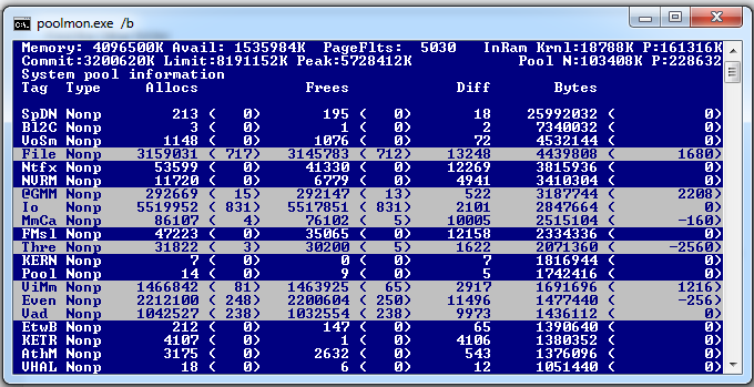 windows server 2012 inside out pdf