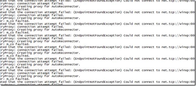 RemoteDesktopClientConfig