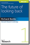 Future of Looking Back