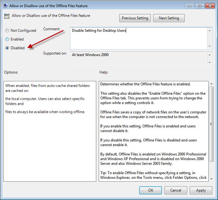 How to fix origin offline mode mac