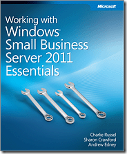SBS 2011 Essentials