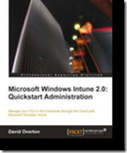 Windows Intune 2.0