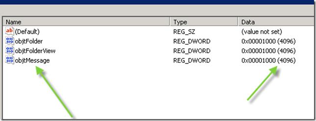 Registry Edit-large