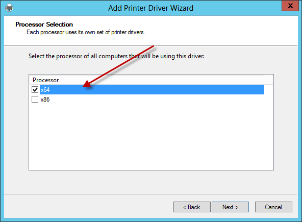 how to turn off wirless from my canon 495 printer