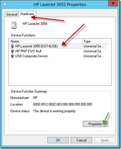 7 32-bit d1360 driver hp download windows for deskjet