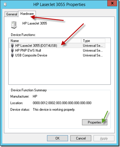 Universal Print Driver Downloads | Ricoh Global