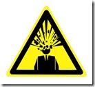 explodinghead2