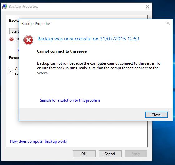 Windows home server 2011 serial number