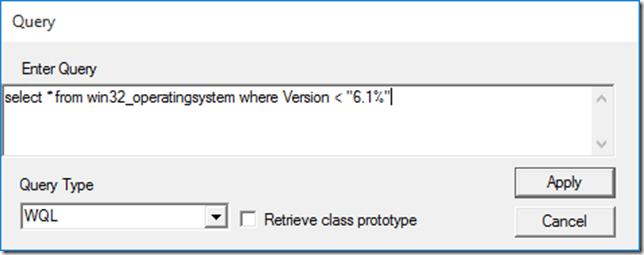 Windows Server Essentials 2012 R2 – Windows 10 | Title