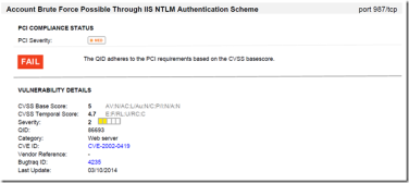 SBS 2011 Standard – Disable TLS 1 0 | Title (Required)