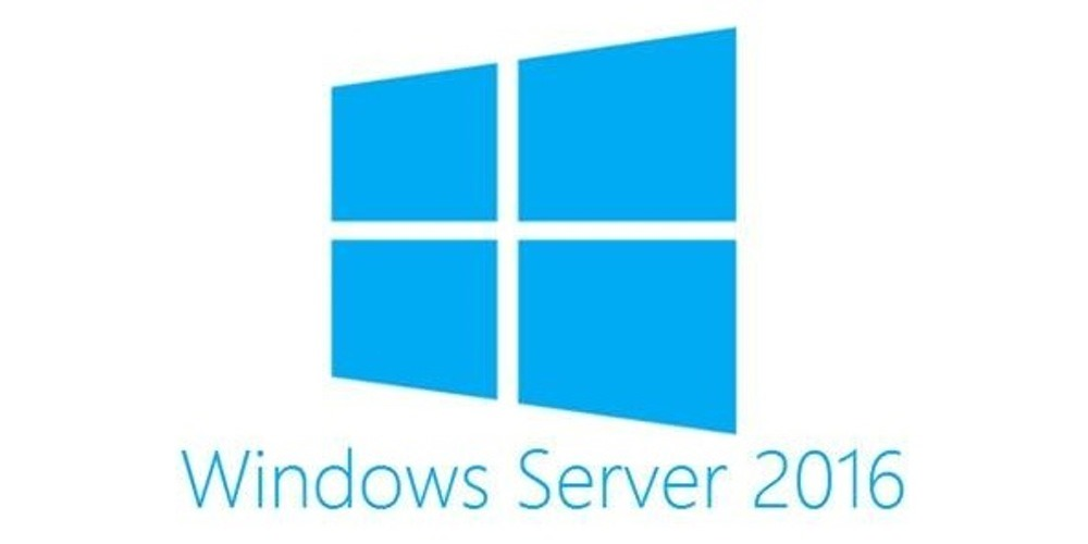 Windows Server Essentials 2016 – Install Stuck at 17% or 39