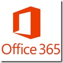 o365-logo1