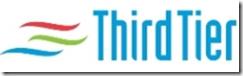 ThirdTier