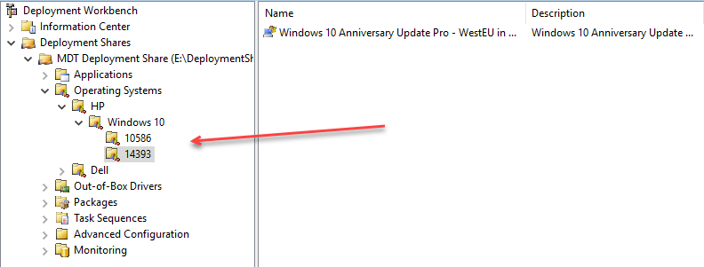 MDT 2013 Windows 10 and the MSP Part 2   Title (Required)