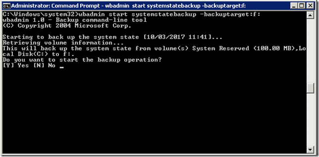 systemstate3