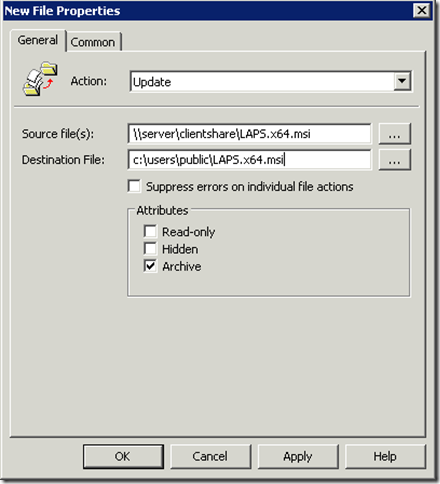GPP-Files2