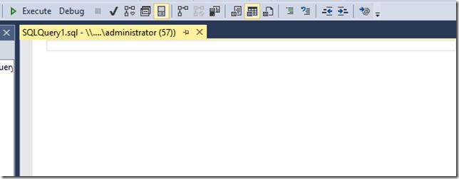 SQL WID 3